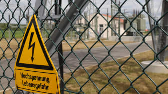 Sicherheit im regionalen Verteilnetz: Prognosen sollen helfen, Netzengpässe künftig zu vermeiden.