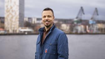 Johan-Vestberg.jpg