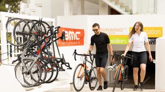 Cykelferie Mallorca
