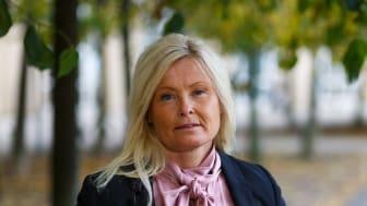 Anna Höjer_vdTransdev (2)