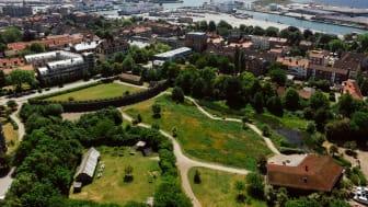 Kommunalt samarbete stärker Trelleborgens attraktionskraft