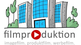 Imagefilm Produktion Video  © Deutsche Messefilm & Medien GmbH