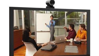 Cisco Telepresence MX-serien