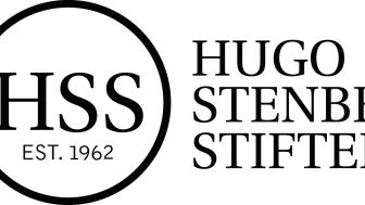 HSS_2011_svart