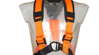 Helsele Worksafe W Comfort Click Harness