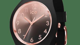 Ice-Watch - Sunset