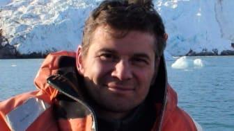 Anders Ruus