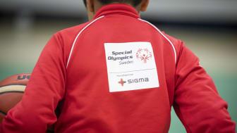 SpecialOlympicsSchoolDays_Sodertalje_10.jpg