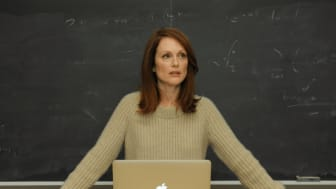 COMMENT: Films like Still Alice are crucial to keeping debate about dementia alive