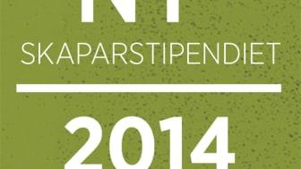 Malmö Vinägerfabrik vinnare av Nyskaparstipendiet 2014
