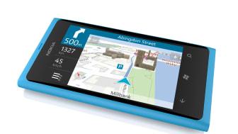 Nokia_Lumia_800_maps.jpg