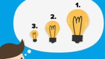 3 viktiga påminnelser om din el inför 2018