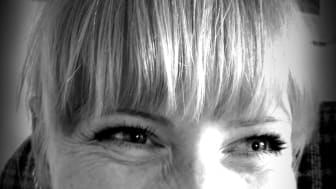 Maria Ragnarsson - VD/CEO Bibu AB
