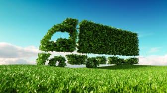 Kan man føre en samtale om smøremidler til tung trafik og miljø?