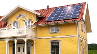 Ge dina solpaneler de bästa förutsättningarna!