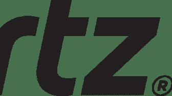 Hertz logo png