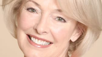 'Green Goddess' Diana Moran joins a  Fred. Olsen Cruise Lines' voyage to Norway