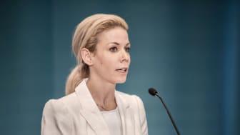 Trots coronakris: Högt förtroende för Stockholms stads kreditvärdighet