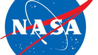 NASA kommer till Göteborg och HSB Living Lab på frukostseminarium 14 november 2014 på Chalmers.