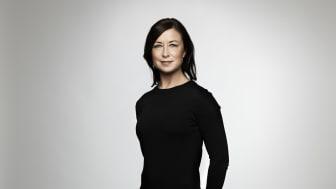 Åsa Hillsten, CCO & IR Collector