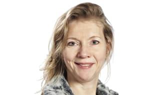Torhild Barlaup blir Synsams Groups nya Head of Operational Excellence och Sales Coaching samt ansvarig för etableringar i den norska organisationen.