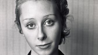 """Foto: Jens S. Jensen, """"Marianne Jansson, 17 år, kockelev"""""""
