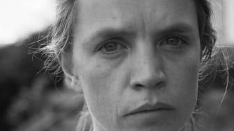 Ingrid Olava.jpg
