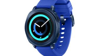 Gear Sport_Blue