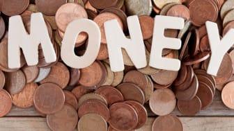 Das richtige Money Mindset entscheidet