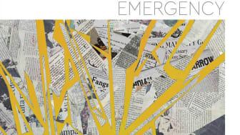 """Herzegovina - """"Emergency"""""""
