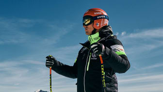 BOGNER and the German Ski Association – a perfect team for almost 70 years