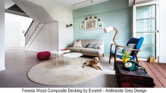 Buying Tips for Good Wood Composite Decking