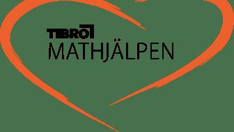 Mathjälpen är ett nytt samarbete mellan Tibro kommun och kyrkor och föreningar i Tibro