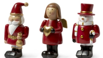 Christmas friends_39kr