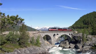 Indian Railways to Norway to learn tunneling technology