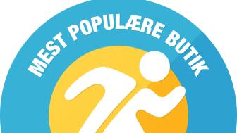 Mest-populære-webshop-2017