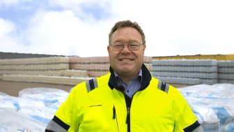 Magnus Andersson 1