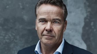 Jesper Zerlang