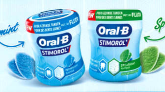 Stimorol-OralB.png