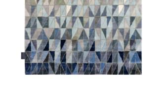 ASPLUND_WEDGE_blue shades