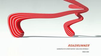 Roadrunner-konstverk.png