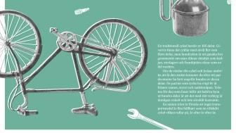 Bättre Begagnat - cykel