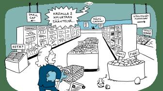 Kuva: Joonas Lehtimäki, Tussitaikurit Oy