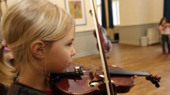 Grundschule_Louisenlund_Musiculum_3