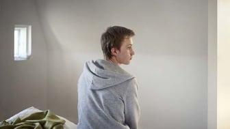 Psykisk ohälsa i fokus när Mind träffar gymnasieelever i Stockholm 7-8 april - i samband med turnén We_change