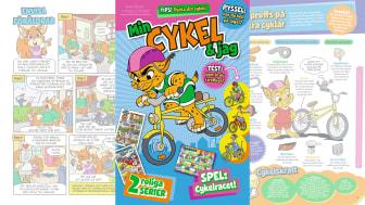 Min cykel_webb.jpg