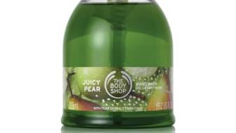 Juicy Pear Hand Wash