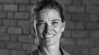 Helena Wallentin ny Marknadsdirektör på Cloetta Sverige