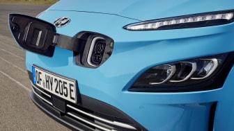 New Hyundai Kona Electric (12)