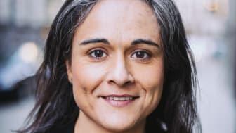 Linda Camara.